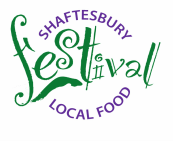 Shaftesbury Festival of Food and Drink